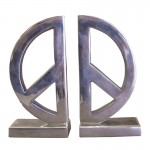 Bookends 22cm