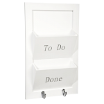 To Do / Done
